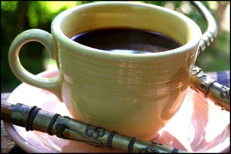 turkish coffee recipe turkish coffee recipe food com