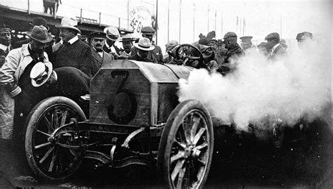 However, since lease agreements are not designed to be broken, substantial penalties and fees are usually associated with early termination. 11 Rare Mercedes Turn of the Century Racing Photos - Mercedes Magazine