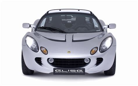 Lotus Elise Sc 2008 Wallpapers And Hd Images Car Pixel