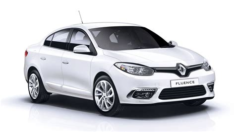 renault car 10 worst cars by sales in fy15 renault dominates with 3