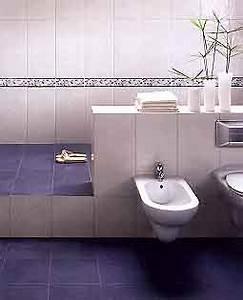 Edelstahlschienen Für Fliesen : http www z ~ Michelbontemps.com Haus und Dekorationen