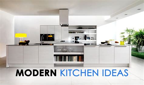 Ideas For New Kitchen - modern latest most expensive kitchen interior ideas interior design ideas youtube