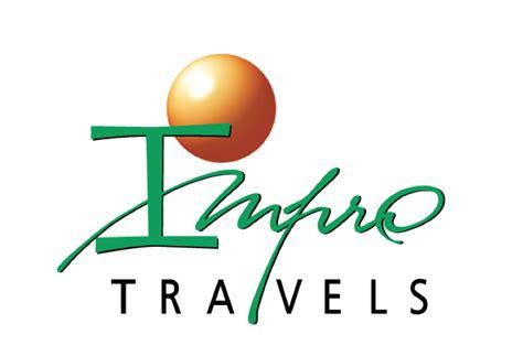 IMPRO Travels » LiveRiga