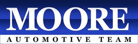 don moore automotive owensboro hartford   car
