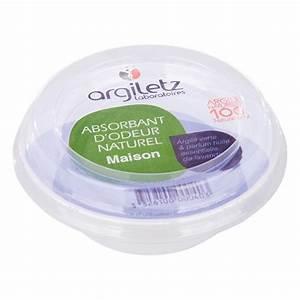 Absorbeur D Odeur Naturel : absorbant d 39 odeur naturel lavande argiletz acheter sur ~ Dailycaller-alerts.com Idées de Décoration