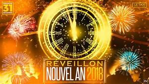 Reveillon Marseille 2017 Et Jour De L39an Marseille 2018