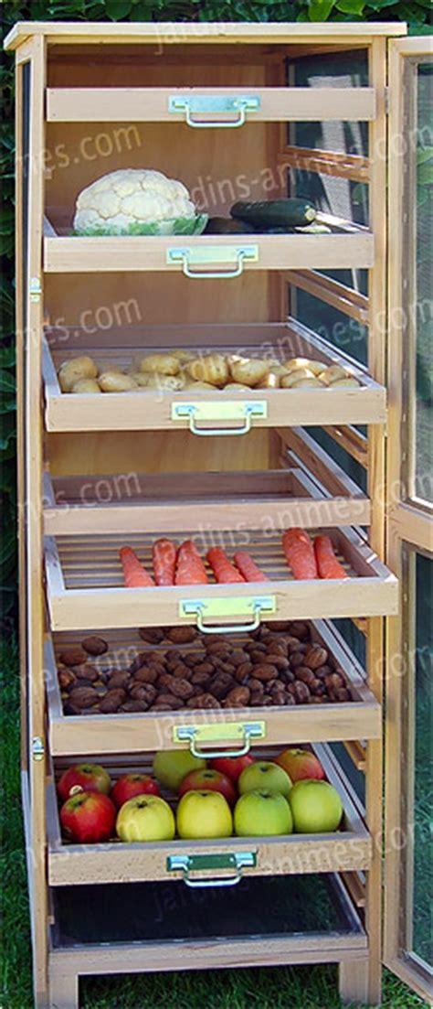 accessoire tiroir cuisine meuble légumier fruitier 6 tiroirs accessoire ustensile