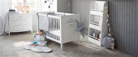ou placer humidificateur chambre bebe 5 conseils pour aménager la chambre de bébé le déco