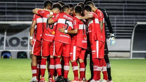 Onde assistir ao vivo a Paysandu x CRB, pela Copa do ...