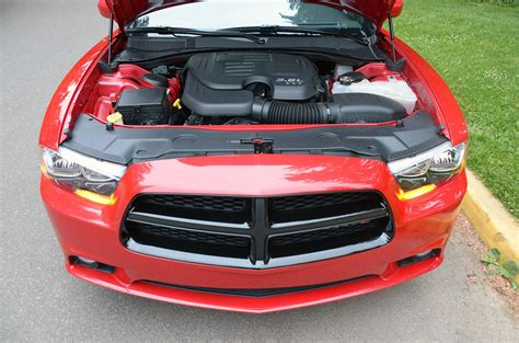 How Much Horsepower Does A Dodge Viper by How Much Horsepower Does A Dodge Charger Auto Car Hd