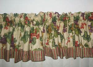 kitchen curtains valances and swags on popscreen