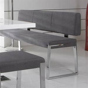 Tischgruppe Mit Bank Und Stühlen : preview ~ Bigdaddyawards.com Haus und Dekorationen