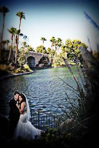Lakeside weddings and events 138 photos 32 reviews for Lakeside weddings las vegas
