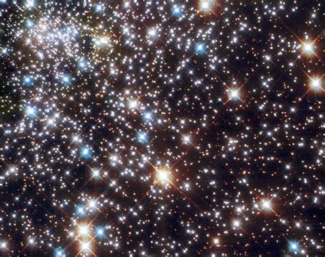 Starsblues Wikiversity