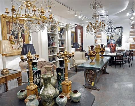 guinevere antiques shop london kings road homegirl london