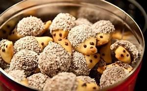 Kekse Backen Rezepte : weihnachtsgeb ck igel kekse woman at ~ Orissabook.com Haus und Dekorationen