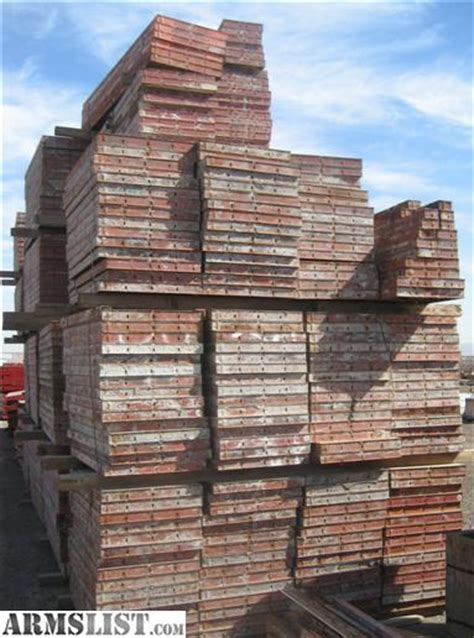 basement wall forms armslist for sale symons steel ply concrete wall symon