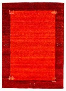 Teppich 400 X 400 : teppiche teppichboden und andere wohntextilien von morgenland online kaufen bei m bel garten ~ Orissabook.com Haus und Dekorationen