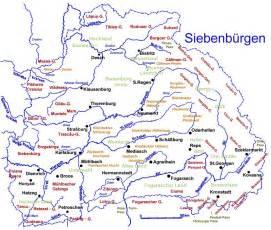grafik design mappe deutschland landkarte flüsse