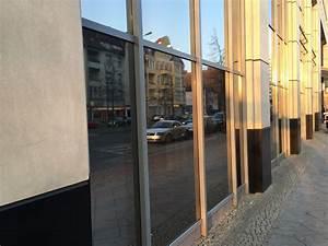 Hitzeschutz Fenster Außen : spiegelfolie fenster profimontage aus hamburg ~ Watch28wear.com Haus und Dekorationen