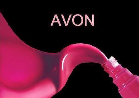 Avon Jeddah (@avonjeddah)