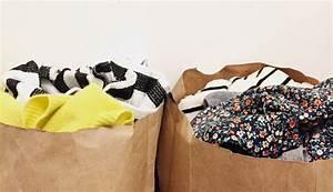 Kleiderschrank Sortieren Tipps : kleiderschrank aufr umen tipps und checkliste zum fr hjahrsputz ~ Markanthonyermac.com Haus und Dekorationen