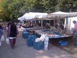 Flohmarkt Essen Heute : flohmarktmetropole ruhr schaden f r die innenst dte oder chance f r migranten ~ Watch28wear.com Haus und Dekorationen