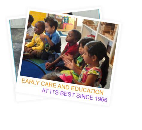 oak park preschool inc early childhood education in 604 | newban2
