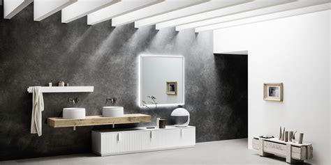 arbi arredobagno arredo bagno  lavanderia   italy