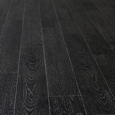 bathroom tile images ideas best 25 black vinyl flooring ideas on diy
