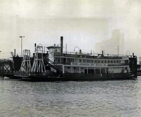 todd shipyard nemeroff law