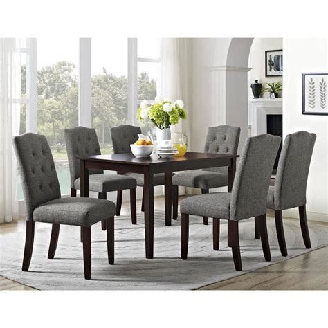 breakfast table set for sale dining room adorable dining set for sale kitchen table