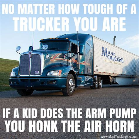 Semi Truck Memes - 98 best funny trucking images on pinterest truck memes ha ha and truck humor