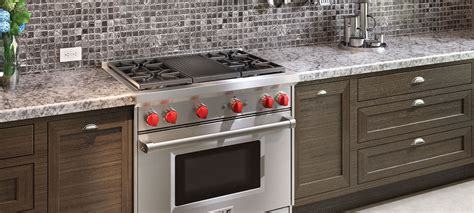 gas cooktop reviews wolf 36 inch induction vs wolf 36 inch gas pro range
