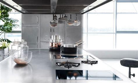 ego cuisine abimis les cuisines en acier inspiration cuisine