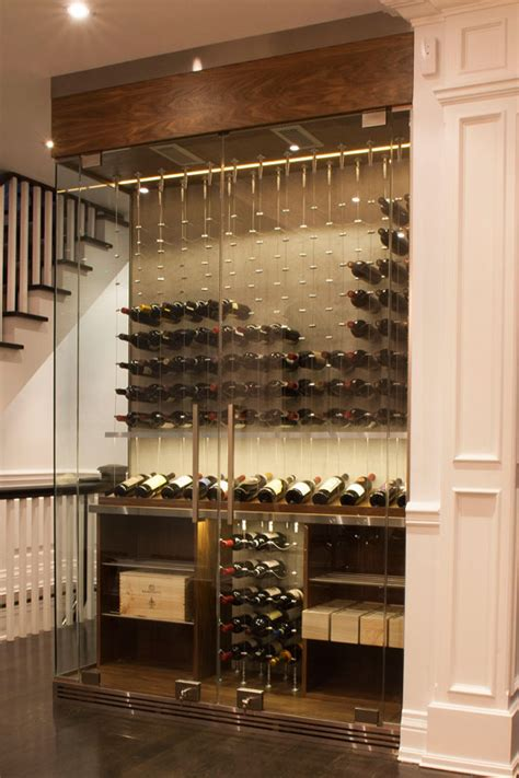 wine cellars coolers ideas wine racks systems wine
