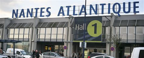 location siege auto nantes location voiture aeroport nantes comparatif