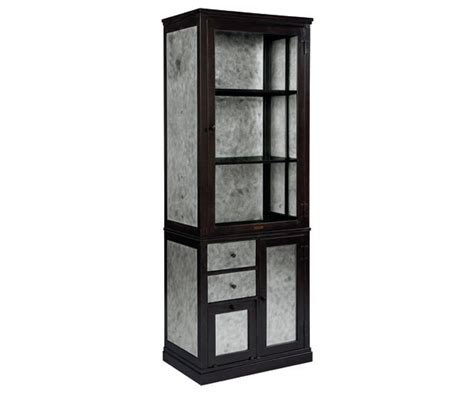 magnolia home metal apothecary cabinet 1000 images about magnolia home furniture and accessories