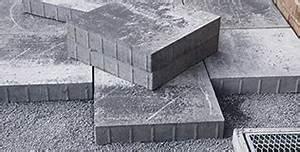 Preis Betonplatten 40x40 : 40x40 cm terrassenplatten g nstig kaufen benz24 ~ Michelbontemps.com Haus und Dekorationen