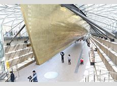 Photos of Cutty Sark in Greenwich, the hull under her