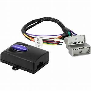 Toyota Jbl Amplifier Wiring Diagram