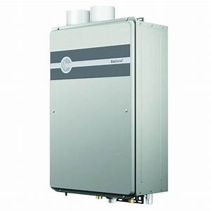 Rheem 9 5 Gpm Liquid Propane Gas High Efficiency Indoor