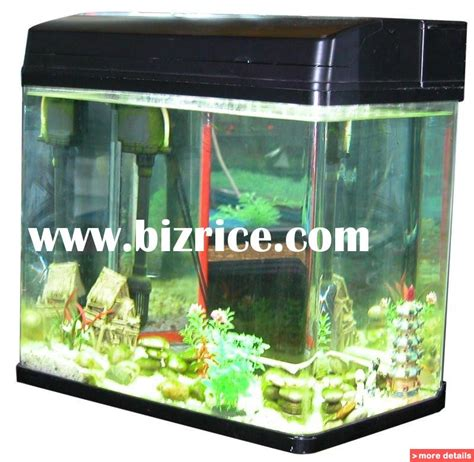 jia mei circle fish tank china aquariums accessories for sale from yiu fung glass craft