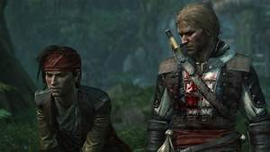 Análisis de Assassin's Creed 4 Black Flag para PS3 - 3DJuegos