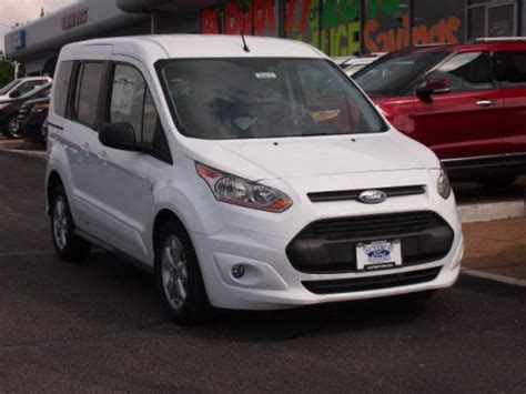 Ford Transit Connect 2020 by Sell New 2014 Ford Transit Connect Xlt In 2020 Kratky Rd