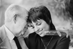 love liza stock photos and pictures getty images