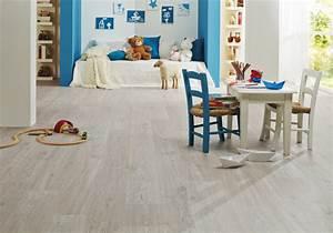 Laminat Für Kinderzimmer : bodenbelag kinderzimmer ~ Michelbontemps.com Haus und Dekorationen