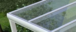 Glas Für Terrassendach : alu terrassendach inklusive vsg glas neu im shop das ~ Whattoseeinmadrid.com Haus und Dekorationen