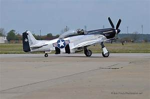 2016 Air Power Over Hampton Roads Air Show | Classic Warbirds