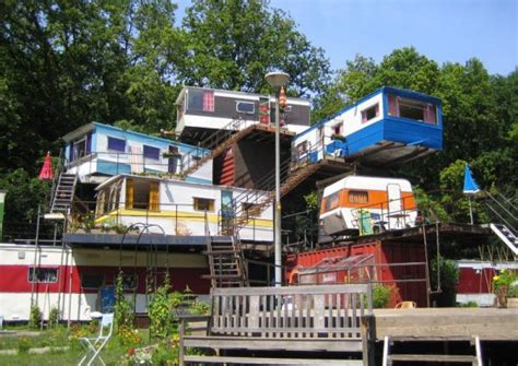 Boats For Sale In Paintsville Ky by Limewedge Net Architecture Trailer Park